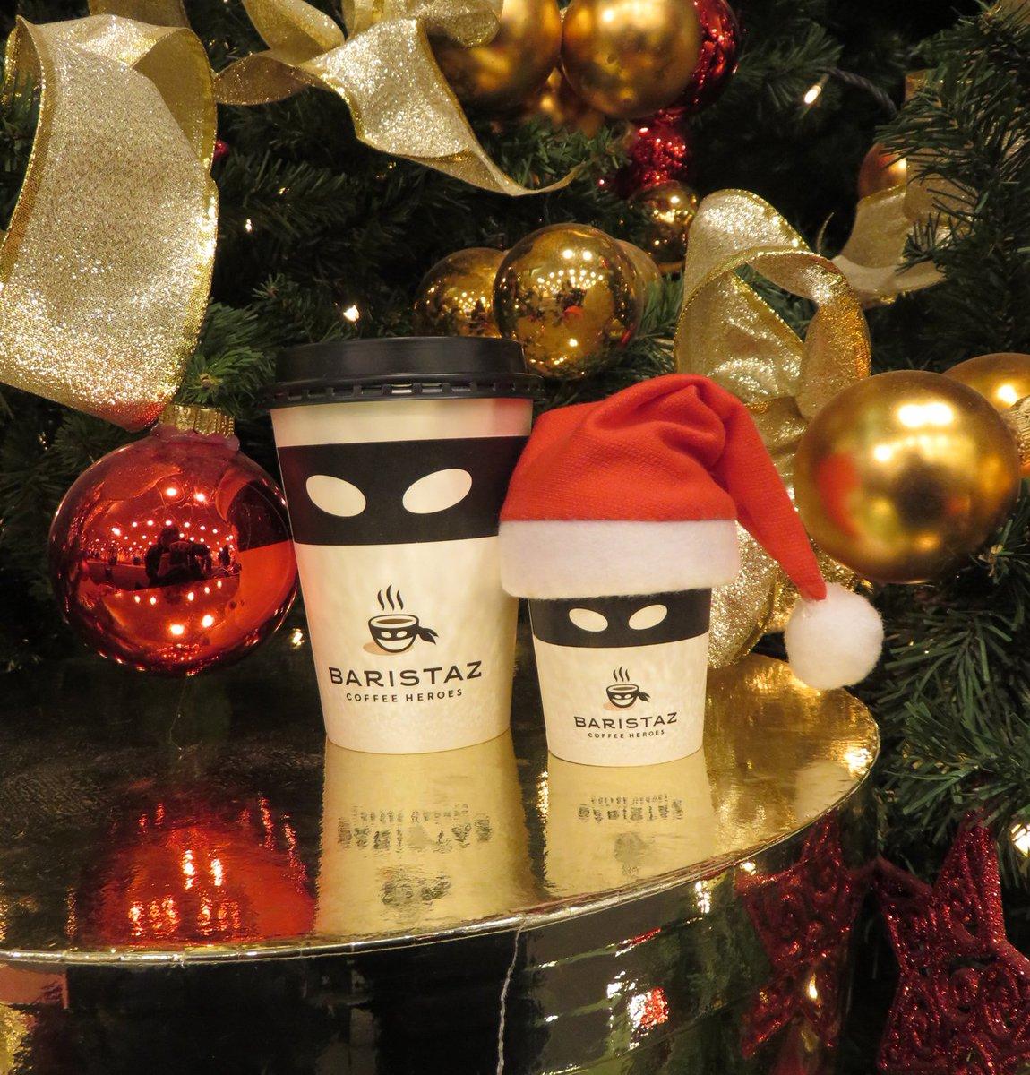 Besinnliche Weihnachten Und Einen Guten Rutsch Ins Neue Jahr.Baristaz On Twitter Das Team Von Baristaz Wünscht Eine Besinnliche