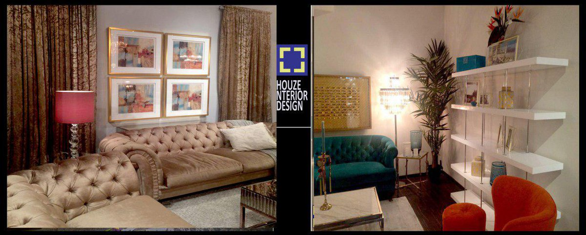 houze interiordesign on twitter interiordesign luxdesign architecture fantastic - Houze Interior Design