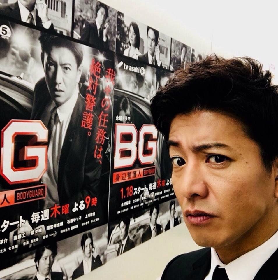 TBS木曜10時枠の連続ドラマ - Ja...