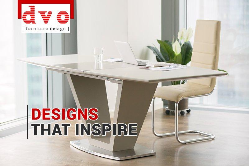 DVO Furniture Design (@DVOFurnitureDes) | Twitter | dvo furniture