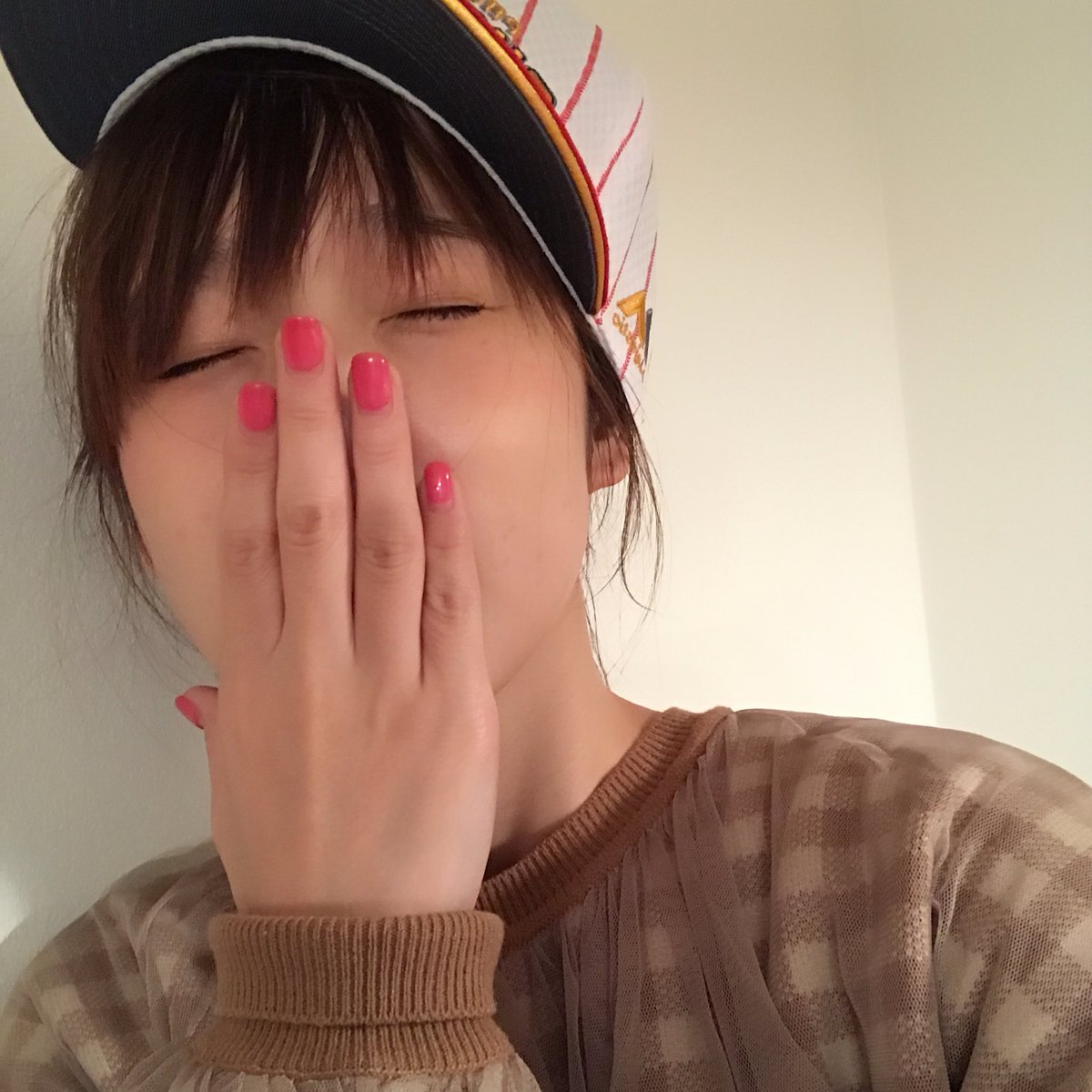 クリスマスバースデーのふりかえり!まずは。松田選手、本当にありがとうございました…!!ステージ上でただのホークスファンの顔になりました☺️!!!しあわせー!💕ホークスファンの人の嬉しそうな写真があったので貼りますね! pic.twitter.com/bkgHSlvCy1