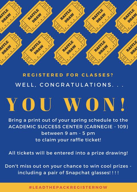 cheyney university on twitter already registered for classes come