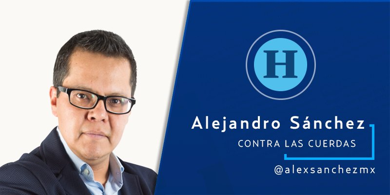 Lanzan temas de seguridad a consulta popular, escribe @alexsanchezmx. https://t.co/lcPk43l2gp https://t.co/4pDdJyuYpa
