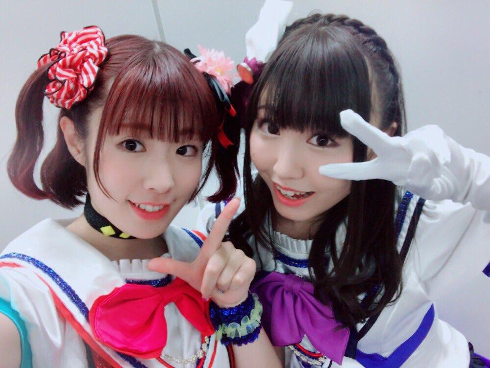 昨日のFNS歌謡祭のお写真どーんっ°˖✧◝(⁰▿⁰)◜✧˖°ぐふふ。 pic.twitter.com/IIw4cfXKSP
