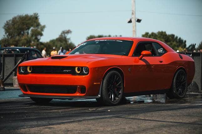 Crown Dodge Fayetteville >> Crown Dodge (@CrownDodgeFayvl) | Twitter