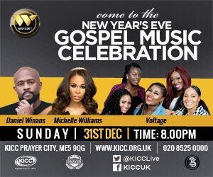 LONDON: I'm so excited to be at @kicclive for New Year's Eve! See you there!! #uk #london #michellewilliams https://t.co/k7PHQskZCk