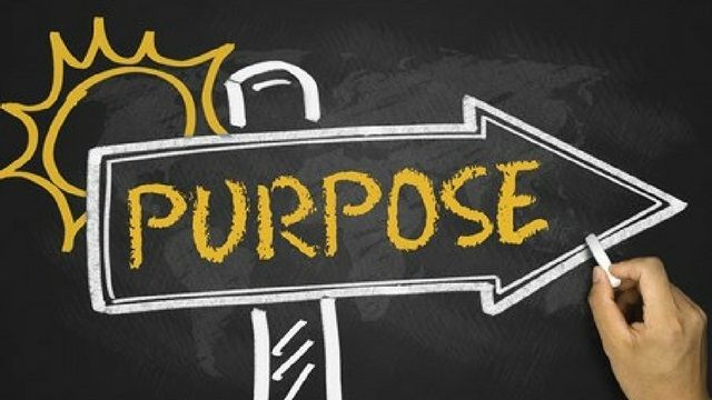 How a #B2B #Technology Company Evolved Their #Content #Purpose https://t.co/XO14HB8gwv #Marketing https://t.co/5x0Lz60fLo