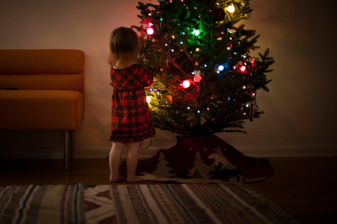 ¡Feliz #jueves! Ya se huele el fin de semana…. ¿Algún #plan especial? ¿Cómo van los preparativos para la #Navidad? https://t.co/6IwFqrt9Yk