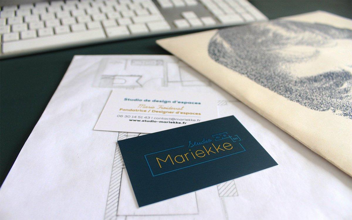 Marie de studio @mariekke_fr est l'une des jury invitée du Gerflor Job Reference Award. Découvrez son univers.