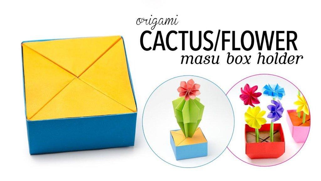 Paper Kawaii Origami Paper Craft Tutorials On Twitter Origami