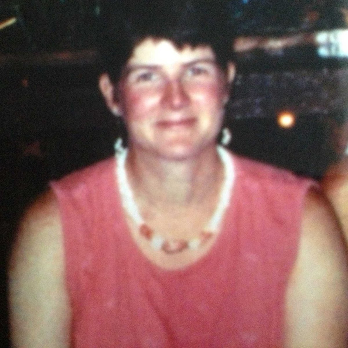 RT @teamtrace: Anne Marie Murphy, 52 https://t.co/FvQHYgPAJQ