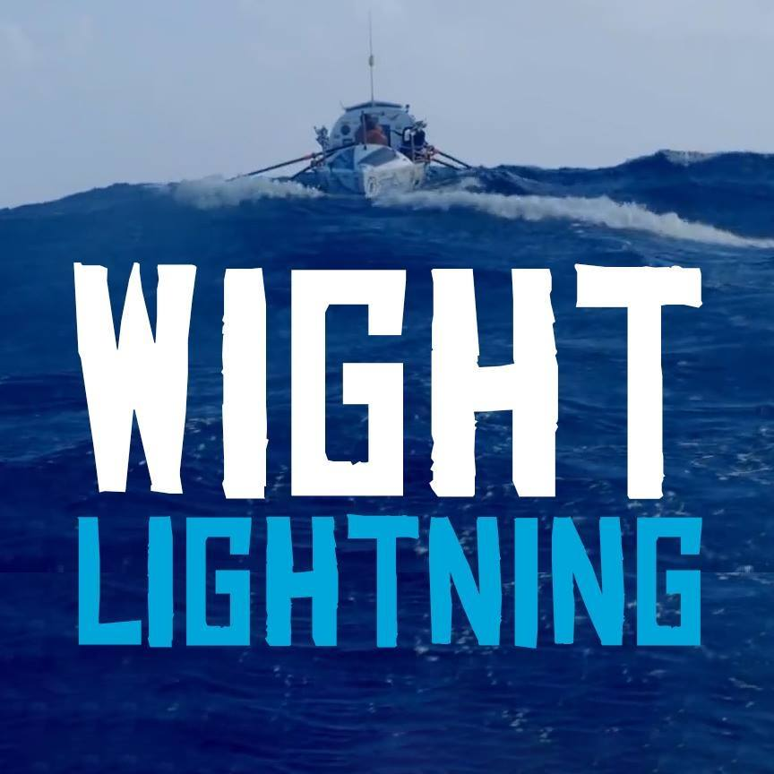 """Good luck to the boys from @wightlightning1 who are setting off today on """"The World's Toughest Row"""" aka the Talisker Whisky Atlantic Challenge and raising funds for the Trust. Follow their progress here https://t.co/aG8OSHWSdw #fundraisers #twac2017"""