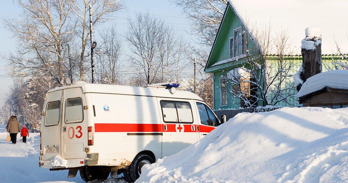 В Приморье врачи опасаются зажизнь пациентов из-за «замерзающих» машин https://t.co/v4leEJYlWX