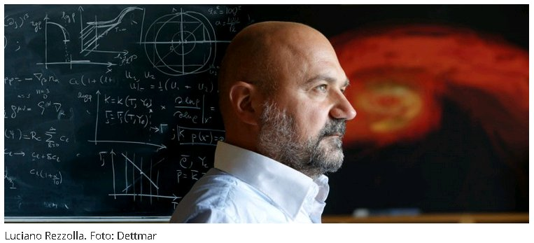 "test Twitter Media - Join us tomorrow night @tcddublin for a #DIASDublin @StpDias lecture by Professor Luciano Rezzolla, Goethe-Universität Frankfurt ""The Physics and Astrophsics of Merging Neutron-Star Binaries"" Book here https://t.co/hStTn1jqaY https://t.co/nYrtHAkW5h"