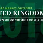 What will shape the property markets in 2018? Read our latest insights in the UK Real Estate Market Outlook report: https://t.co/jV7UNgQ7wW #Outlook2018