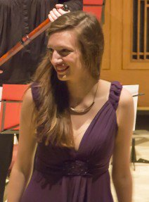 Concerts au CNSM de Paris DRANO-sWkAAsFOY