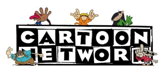 Reloading your Cartoon Network Memories  http://www. getindi.com/reloading-cart oon-network-memories/ &nbsp; …  #FYF #IFB #follow4follow #IDDrive #SDV #Trapadrive #follo4follo #follow #thewarehouse.pk #onlinemugs<br>http://pic.twitter.com/w5G2BgEKrs