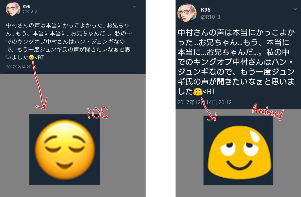 image:@R10_3
