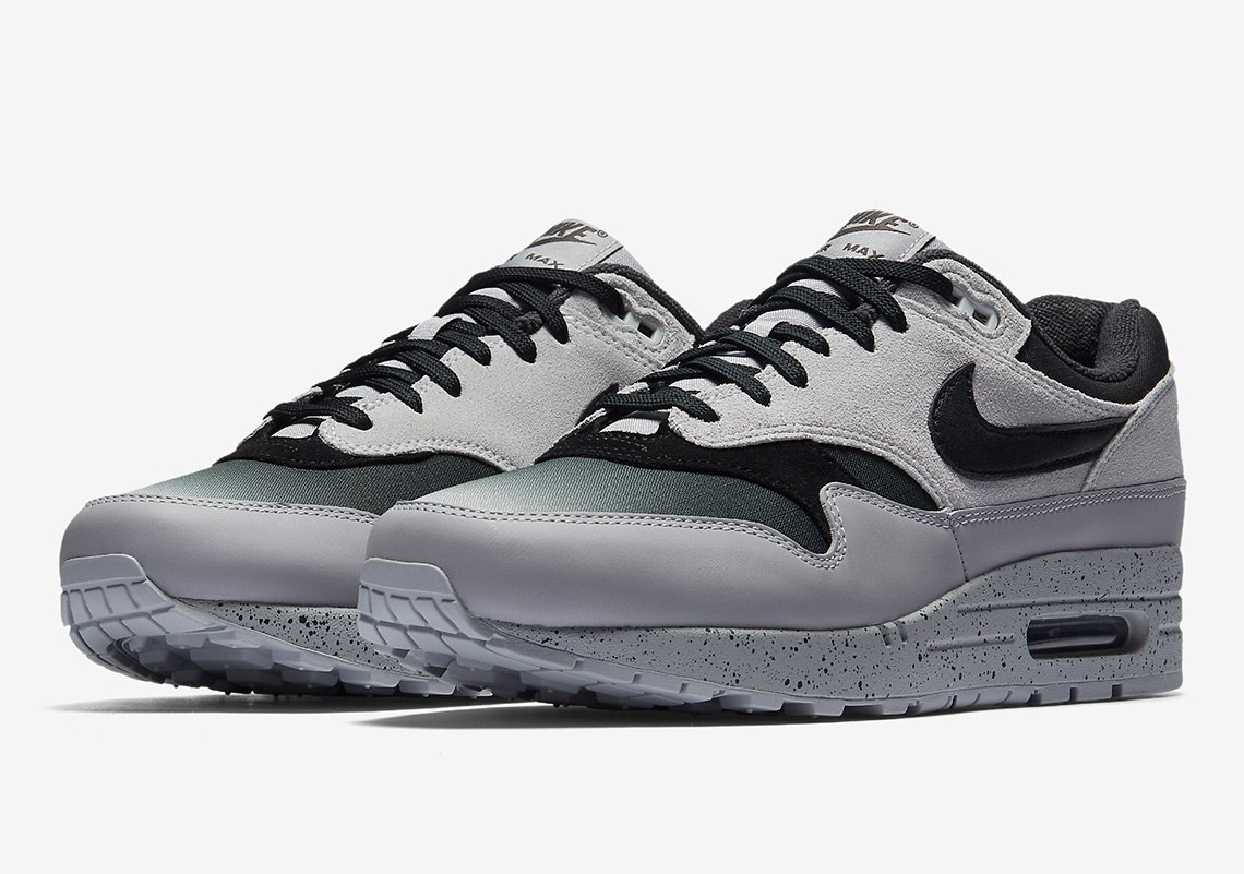 Light To Dark  Air Max 1 Pack is coming soon! https   thesolesupplier .co.uk news official-images-air-max-1-premium-gradient-toe-pack   …pic.twitter.com  ... 80a050828f26