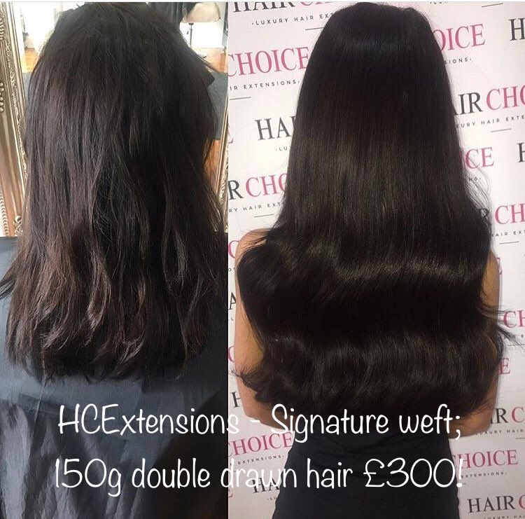 Claire Moss Hair On Twitter Hairchoice Luxury Hair Extensions
