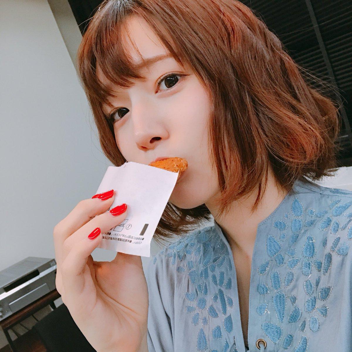 21時からたくのみニコ生ー!!がんばうーーー! pic.twitter.com/rPkC8lPvag