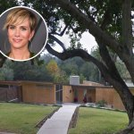 Kristen Wiig Buys Historic Midcentury House for $2.96 million https://t.co/T3LYp4xuGT