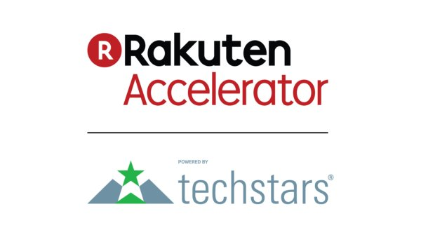 ICYMI - Techstars is excited to announce our expanded investment in Singapore with the Rakuten Accelerator, Powered by Techstars https://t.co/7wdKKY4San #RakutenTechstars