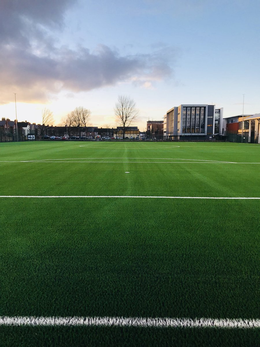 The upgraded and extended pitch @TeessideUni is nearing completion the American football goals are being erected today. #qualitypitchpic.twitter.com/ ... & Abacus Lighting (@AbacusLighting)   Twitter azcodes.com