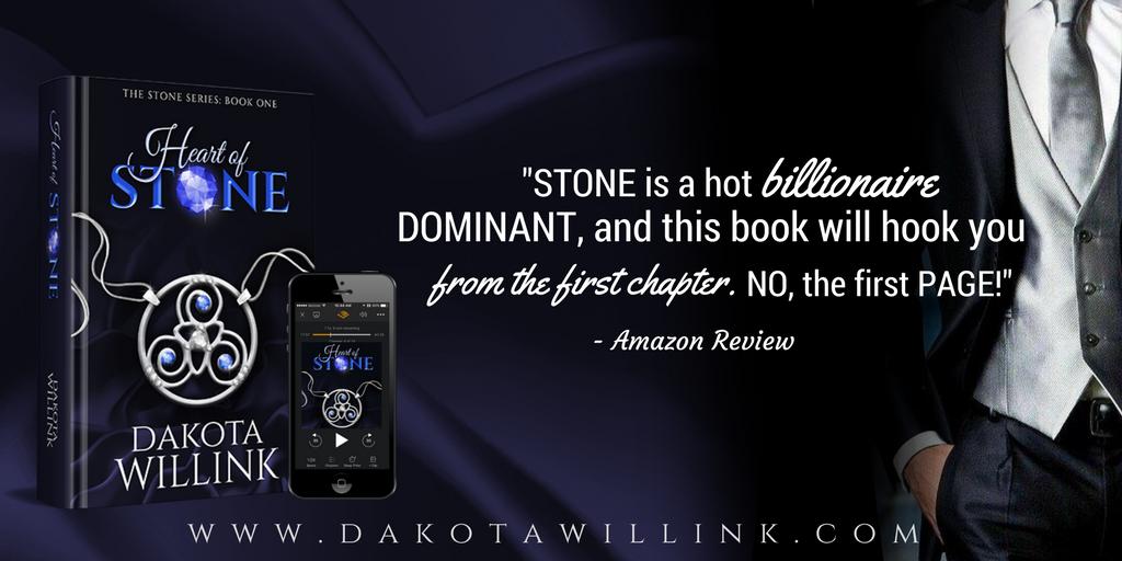 Dakota willink dakotawillink twitter ebook paperback series httpsamazonheart stone book 1 ebookdpb019nxmk6g picitterafdttnzlo2 fandeluxe Epub