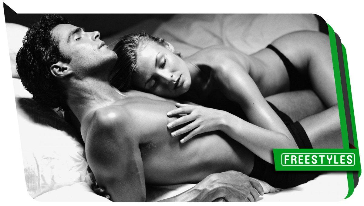 Настоящий секс с призерватиры