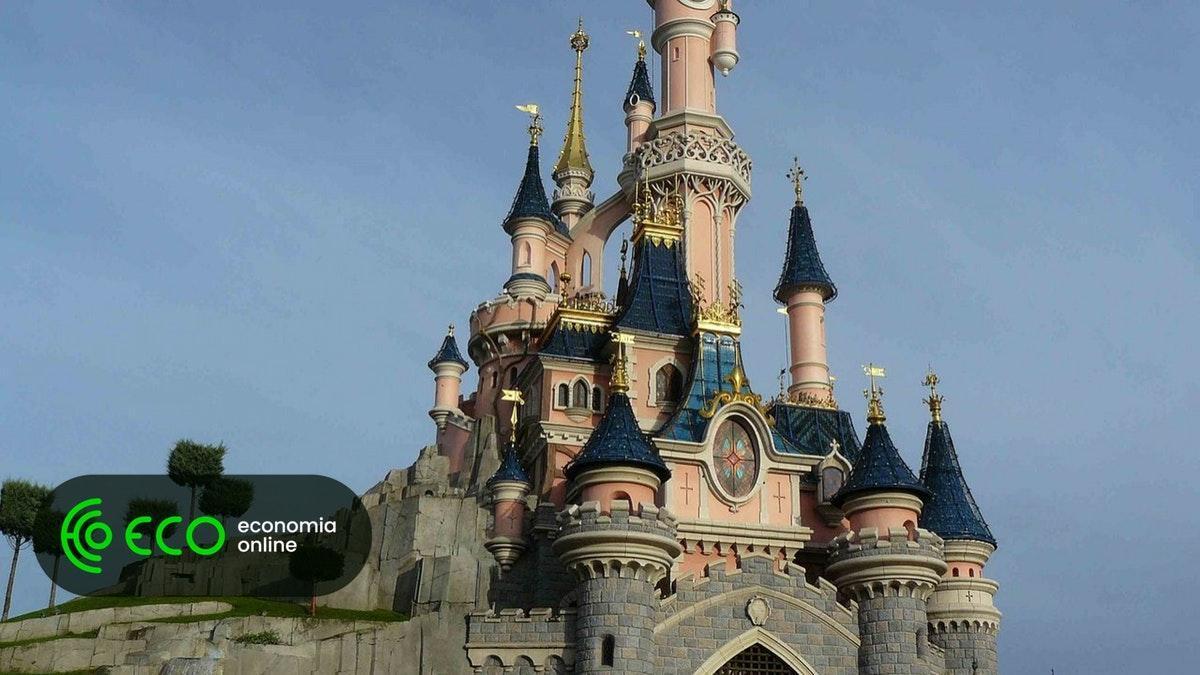 Disney compra Fox por 52,4 mil milhões de dólares. #Internacional https://t.co/1ZqrkIARbF