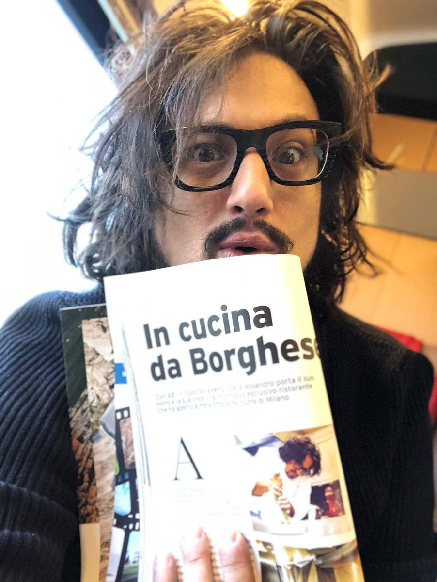 In viaggio verso Roma! ;-) #eventoprivato #catering #lamiacucina #ABillussodellasemplicità