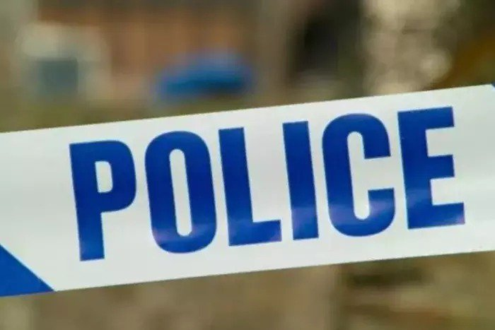 Appeal for witnesses after man knocks 13...