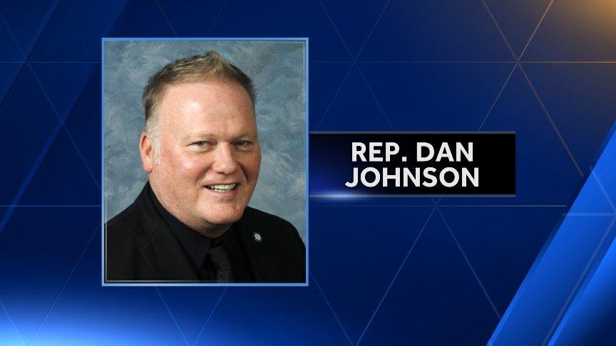 Kentucky lawmaker facing sexual assault allegations kills self, officials say https://t.co/8zR7sDBPDi