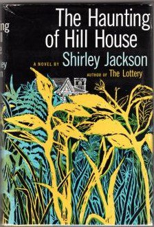 terror death and inhumane acts in shirley jacksons the lottery The lottery: relevance to today's society these villagers are inhumane and of the appeal that the author shirley jackson is trying.