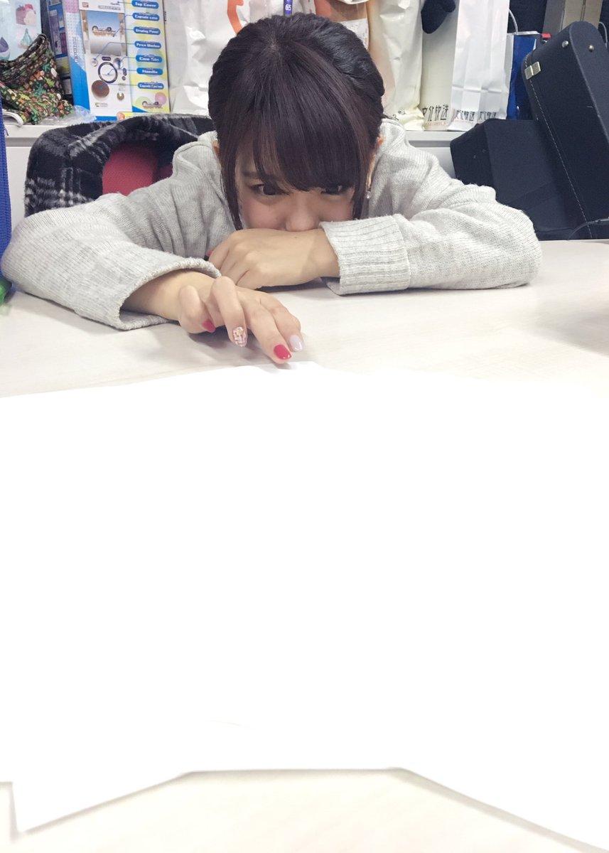 沼津にいる八木橋さんが無事東京に戻れるとの事なので、こちらでは当選者を松田さんに...