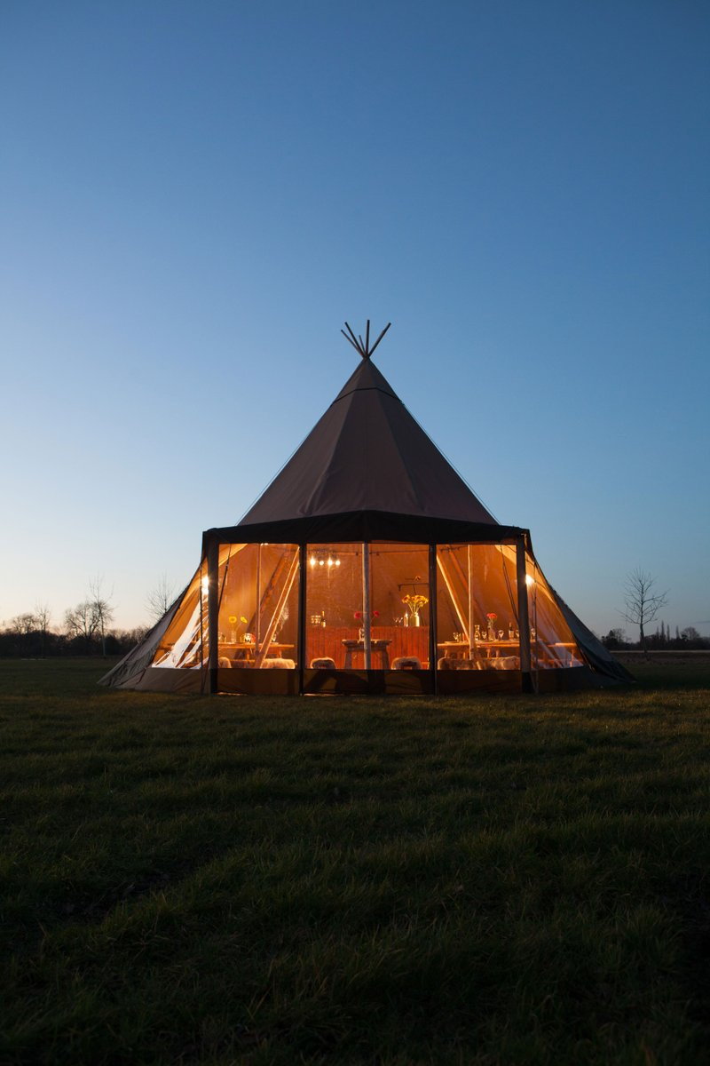 Tentipi Tents Event on Twitter  Tentipi® #WallFlex - giant hat #Nordic # kata #tipis and accessories create flexible celebration spaces! ... & Tentipi Tents: Event on Twitter: