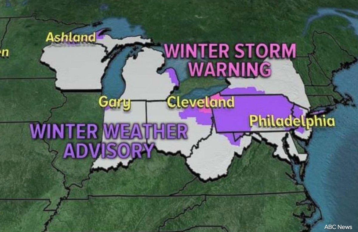 Massachusetts Thursday: Latest news, Breaking headlines ...