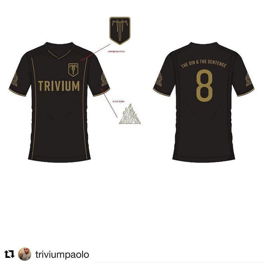 (Technically football  soccer  but it ll be an esports Jersey for me)... I  definitely expect my streamer and gamer pals to rock this!  http   ift.tt 2Borudk ... 29f5b9338