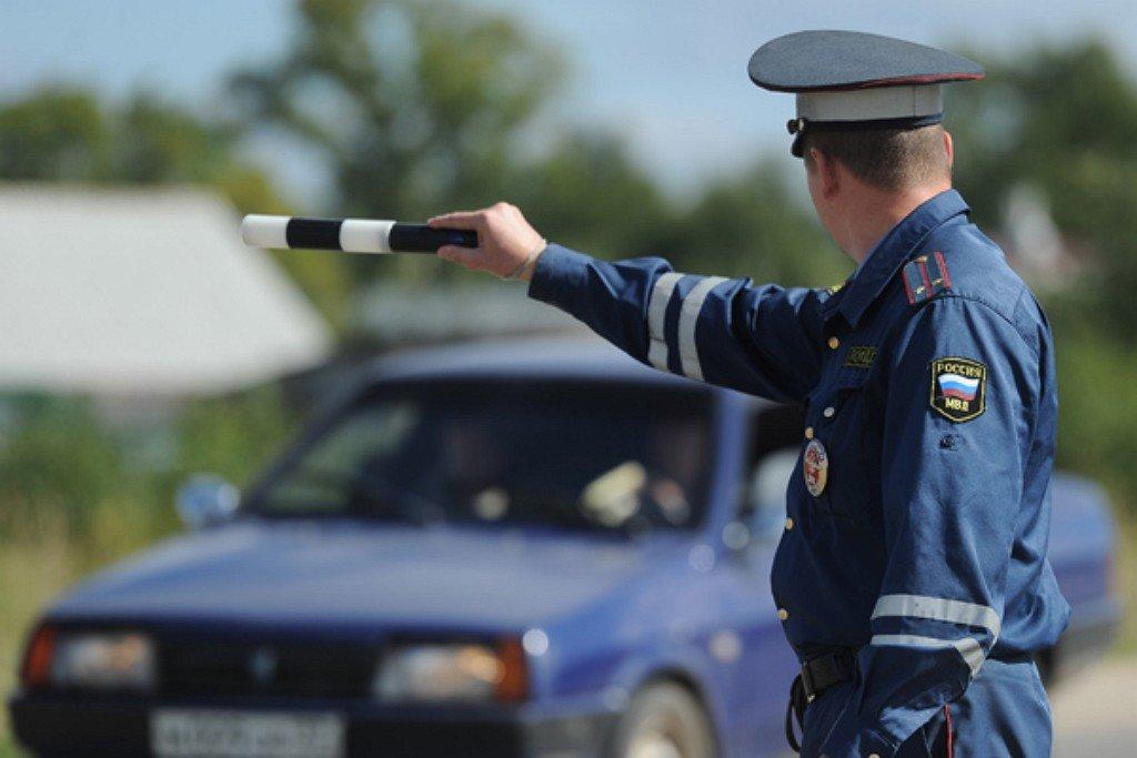 Лишение прав за алкогольное опьянение 2017 отзывы