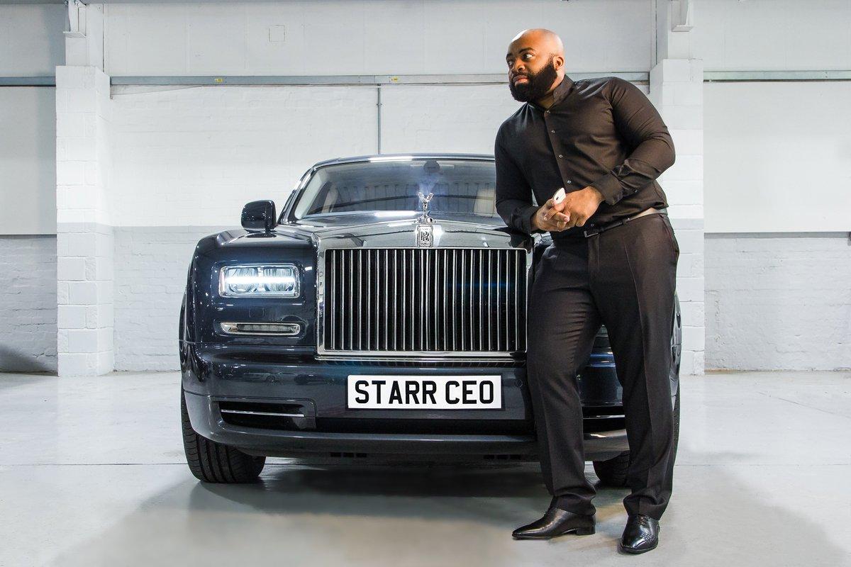 Starr Luxury Cars Starrluxcars Twitter