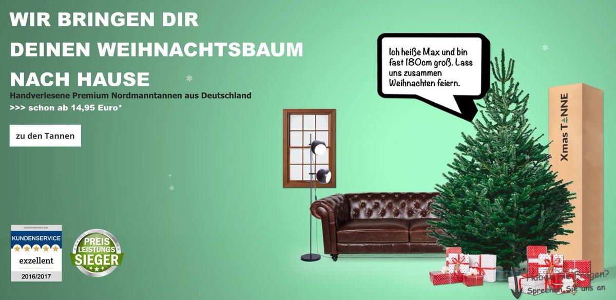 Wie Entstand Der Weihnachtsbaum.Fachhochschule Wedel On Twitter Studierende In Ecommerce Nutzen
