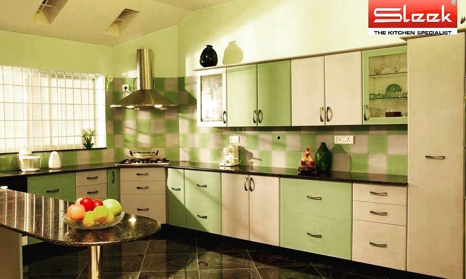 Kitchen design nepal finest small kitchen interior design for Kitchen design nepal