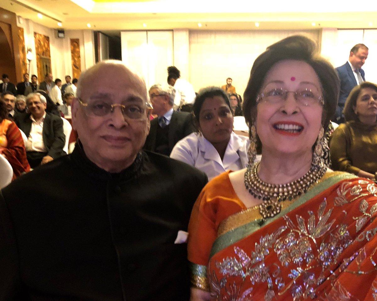 Image result for ritu rajan nanda
