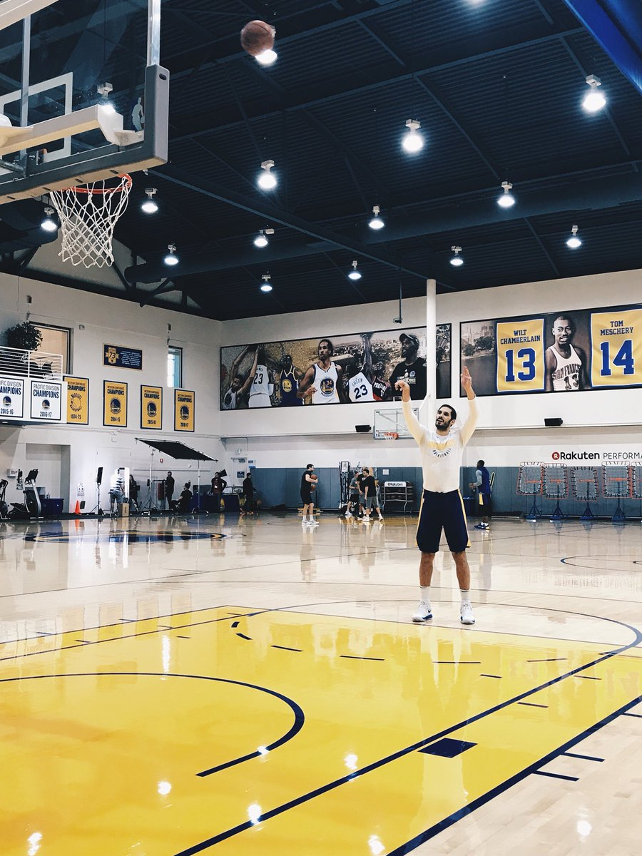 Game Day 🏀 #Dubnation