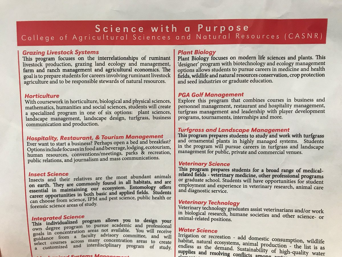 knowledge essay topics quotes