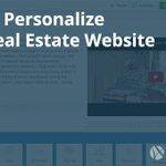 Take your real estate website to the next level🚀 https://t.co/kixLEmmmFt#RealEstateWebsites #RealEstateMarketing #RealEstateCRM #RealEstateSoftware #REALTOR