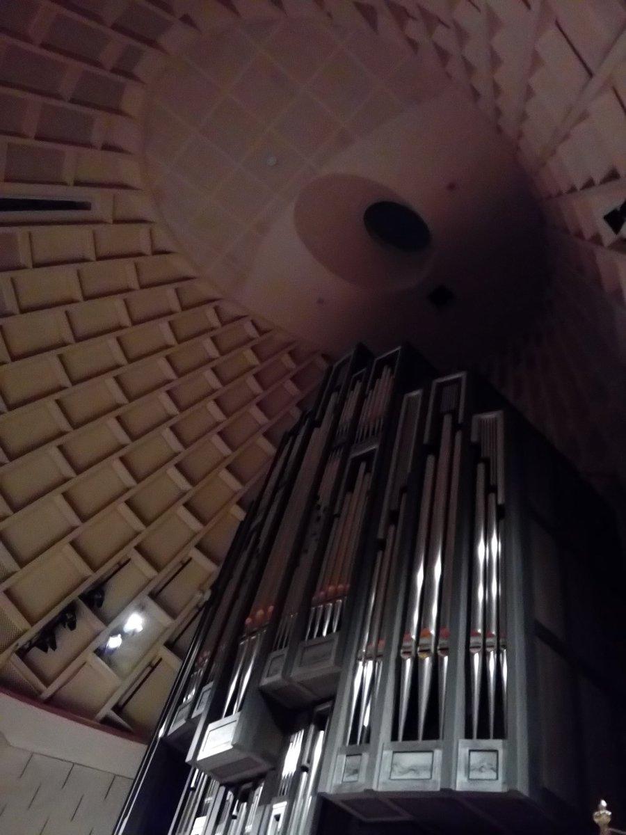 Concerts au CNSM de Paris DRB9seYXUAAdqWI