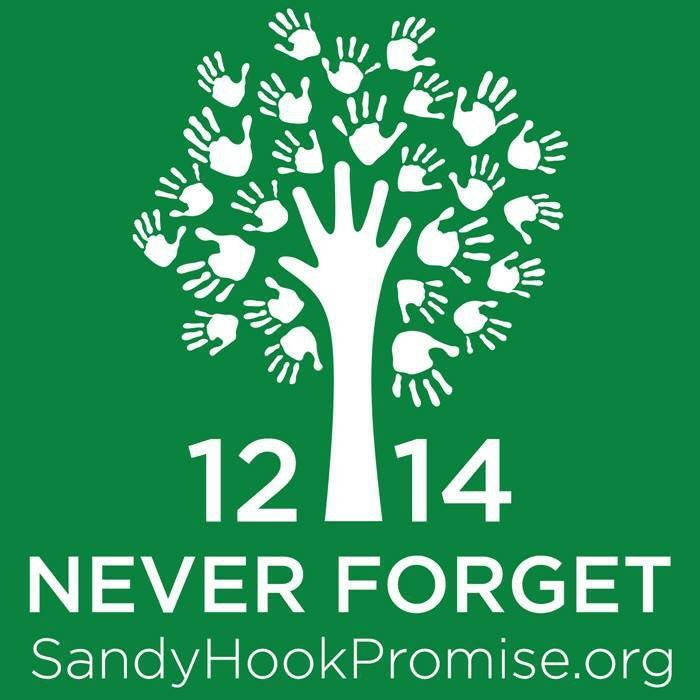Never forget 12/14 💚 https://t.co/dt7T6W...