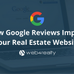 """Attention REALTORS® 🚨 If you're not taking advantage of Google Business and engaging your past clients to leave reviews; you need to start now! https://t.co/D9mFwyWlxo"""""""
